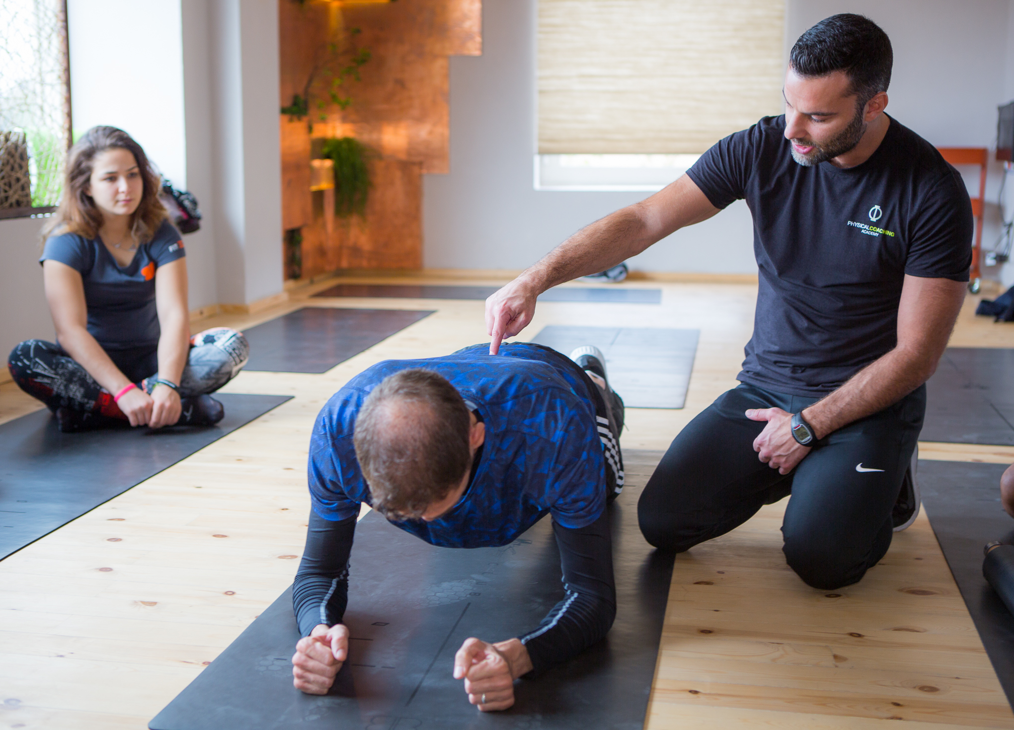 personel-training-nasm-formation-Physical-Trainer